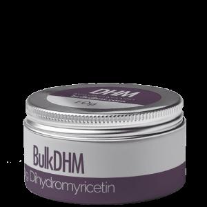 Bulk DHM dihydromyricetin powder